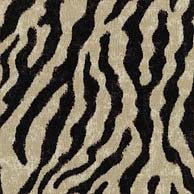 Karastan Carpet Flooring special at Korkmaz, Animal Prints collection