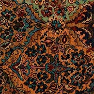 Karastan Carpet special at Korkmaz, traditional and persian collection