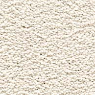 Mohawk Carpet Flooring special at Korkmaz, Gentle Essence collection