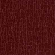 Shaw Carpets available at Korkmaz, HGTV collection