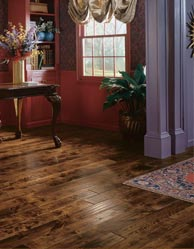 Armstrong Flooring available at Korkmaz Rugs and Flooring, Gatsby Collection