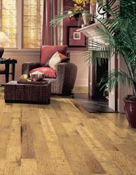 Armstrong Flooring available at Korkmaz Rugs and Flooring, Heritage Classics Maple