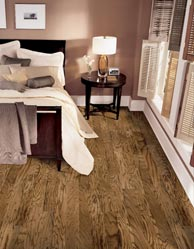 Armstrong Hardwood Floors special at Korkmaz, Heritage Classics Oak collection