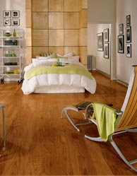 Armstrong Floors near NJ and NYC available at Korkmaz, Somerset Solid Plank LG collection