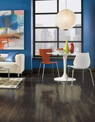 Armstrong Flooring available at Korkmaz Rugs and Flooring, Somerset Solid Strip LG