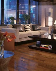 Armstrong Hardwood Floors special at Korkmaz, Valencia Collection Engineered