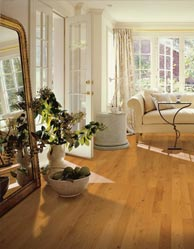 Armstrong Floors near NJ and NYC available at Korkmaz, Yorkshire Plank collection