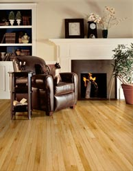 Armstrong Floors near NJ and NYC available at Korkmaz, Yorkshire Strip collection