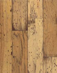 Bruce Flooring available at Korkmaz Rugs and Flooring, American Originals Hickory
