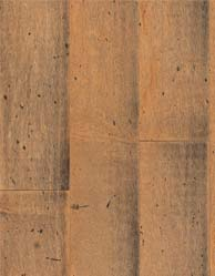 Bruce Floors near NJ and NYC available at Korkmaz, American Originals Maple collection