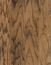 Bruce Hardwood Floors special at Korkmaz, American Originals Oak collection