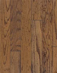 Bruce Floors near NJ and NYC available at Korkmaz, Baltic Plank collection