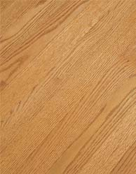 Bruce Flooring available at Korkmaz Rugs and Flooring, Bristol Plank