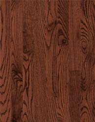 Bruce Hardwood Floors special at Korkmaz, Bristol Strip collection