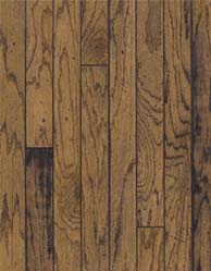 Bruce Floors near NJ and NYC available at Korkmaz, Cavendar Plank collection