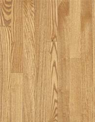 Bruce Hardwood Floors special at Korkmaz, Dover View collection