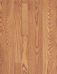 Bruce Hardwood Floors special at Korkmaz, Eddington Plank collection