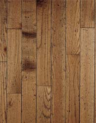 Bruce Floors near NJ and NYC available at Korkmaz, Ellington Plank collection