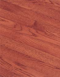 Bruce Flooring available at Korkmaz Rugs and Flooring, Fulton Plank