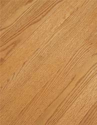 Bruce Hardwood Floors special at Korkmaz, Fulton Strip collection