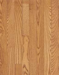 Bruce Hardwood Floors special at Korkmaz, Manchester Plank collection