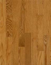 Bruce Floors near NJ and NYC available at Korkmaz, Manchester Strip collection