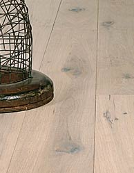 Du Chateau Flooring available at Korkmaz Rugs and Flooring, The Chateau Collection