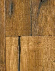 Du Chateau Floors near NJ and NYC available at Korkmaz, The Heritage Timber collection