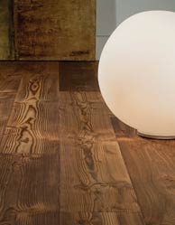 Du Chateau Flooring available at Korkmaz Rugs and Flooring, The Riverstone Collection