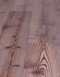 Du Chateau Floors near NJ and NYC available at Korkmaz, Traditional Oaks collection