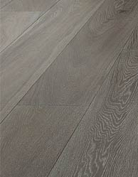 Du Chateau Hardwood Floors special at Korkmaz, The Vernal collection