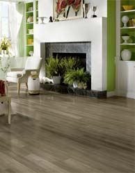 Armstrong Flooring available at Korkmaz Rugs and Flooring, Coastal Living collection