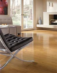 Armstrong laminate floors near NJ and NYC available at Korkmaz, Premium Lustre collection