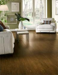 Armstrong Laminate special at Korkmaz, Rustic Premium Collection