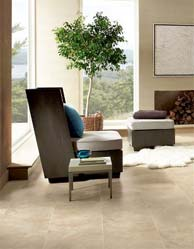 Armstrong laminate floors near NJ and NYC available at Korkmaz, Stones and Ceramics collection