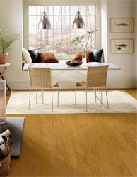 Bruce Flooring available at Korkmaz Rugs and Flooring, American Home Elite collection