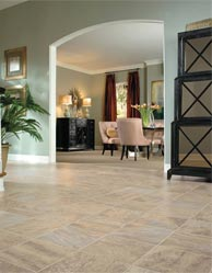 Bruce Laminate special at Korkmaz, Gardenston Collection
