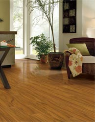 Bruce Flooring available at Korkmaz Rugs and Flooring, Park Avenue collection