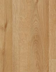Mohawk laminate floors near NJ and NYC available at Korkmaz, Carrolton collection