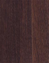Mohawk Laminate special at Korkmaz, Grosvenor Square Collection