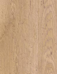 Mohawk laminate floors near NJ and NYC available at Korkmaz, Maison collection