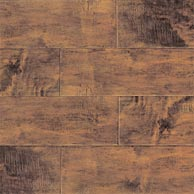 Quick Step Laminate special at Korkmaz, Country collection