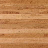 Quick Step laminate floors near NJ and NYC available at Korkmaz, Decorwood collection