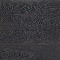 Quick Step Laminate special at Korkmaz, Modello collection