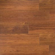 Quick Step laminate floors near NJ and NYC available at Korkmaz, Perspective collection