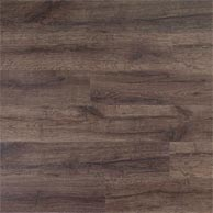 Quick Step laminate floors near NJ and NYC available at Korkmaz, Reclaime collection