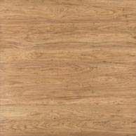 Quick Step Flooring available at Korkmaz Rugs and Flooring, Rustique collection