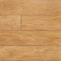 Quick Step Laminate special at Korkmaz, Sculptique collection