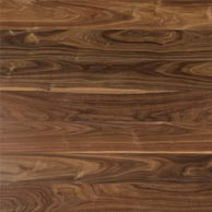 Quick Step laminate floors near NJ and NYC available at Korkmaz, Veresque collection